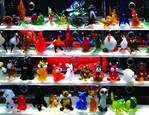 Glass_minatures