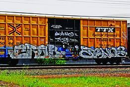 Graffiti__10___6_