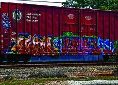 Graffiti__10___7_