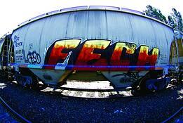 Graffiti__15_