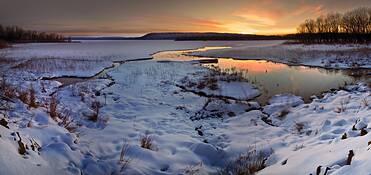 Lake_pepin