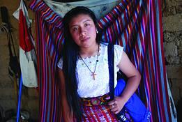 Mayan_weavers_5