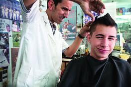 Barbershop_7