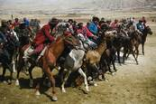 Buzkashi-2