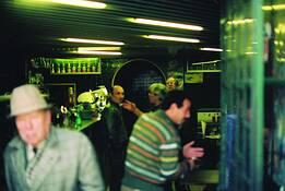 Bar_scene
