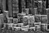 Basalt_blocks