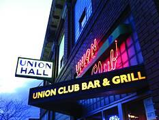Union_hall