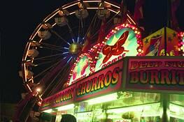 Napa_carnival