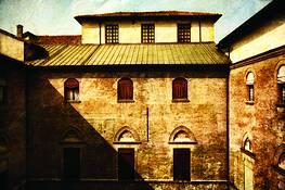 Morandi_museum