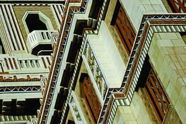 Bacardi_building