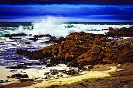 Stormy_seas_2