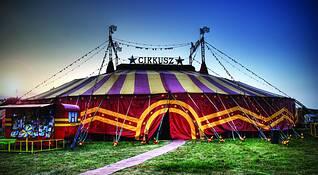 Cirkusz_tent