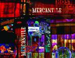 Mercantile