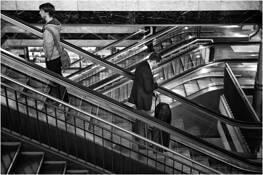 Station_6