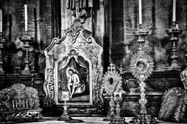 Monastery_8