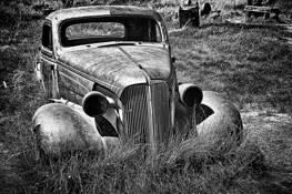 The_car
