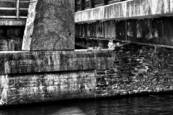 Stone_bridge