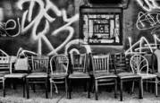 Musical_chairs