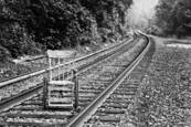 Train_tracks