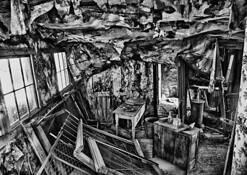 Urban_decay