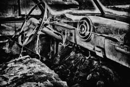 Pontiac_interior