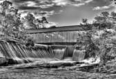 Covered_bridge_2