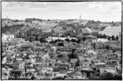 Jerusalem_old_city