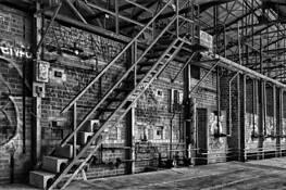 Brickworks_1