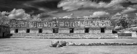 Mayan_ruins_2