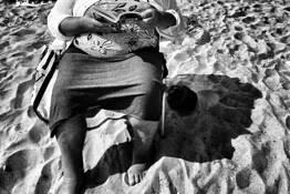Sand_and_novel