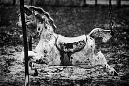 Playground_pony
