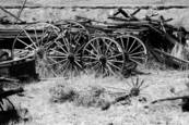 Wagon_bone_yard