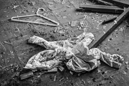 Abandoned_jacket