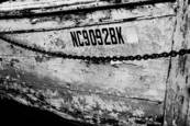 Decaying_boat__plymouth__nc__2010