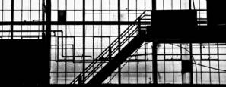 Stairway_silhouette
