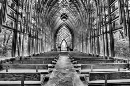 Cooper_chapel