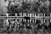 Mountain_lake_pier
