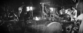 At_a_blacksmith11