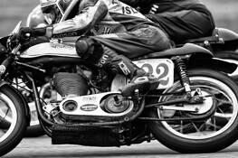 Vintage_racers
