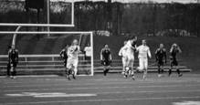 High_school_soccer