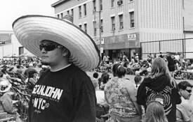 Sombrero_guy
