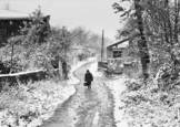 Early_winter_in_ergneti