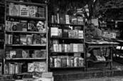 Bookstand_in_havana_square
