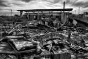 Bombay beach 07