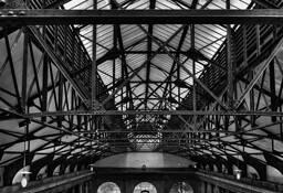 Leopoldina_railway_2