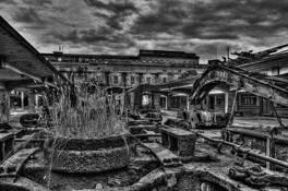 Leopoldina_railway_3