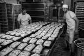 The_breadmakers_10