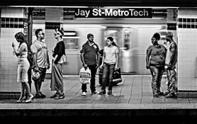 Subway_stop