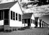 Provincetown_row_houses