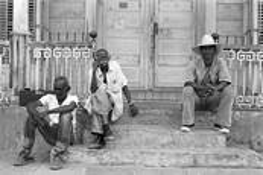 Cuba_de_fidel